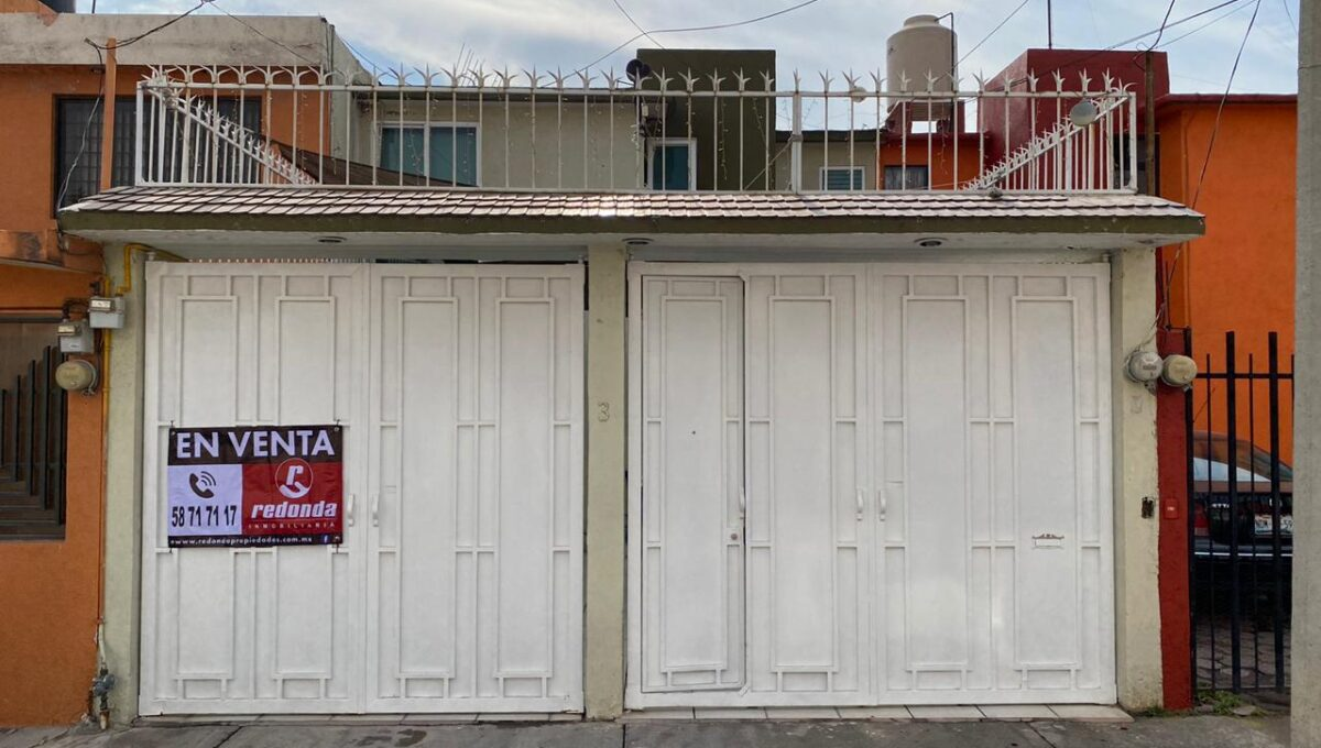 WhatsApp Image 2021-01-07 at 15.57.01