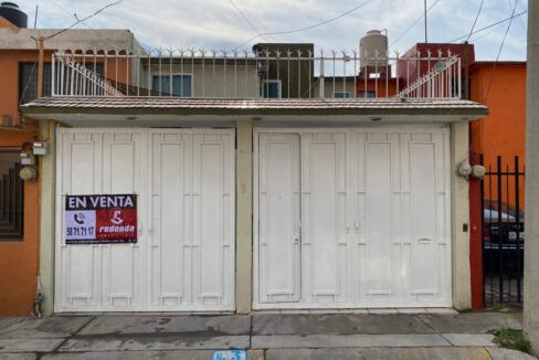 WhatsApp Image 2021-01-07 at 15.57.02