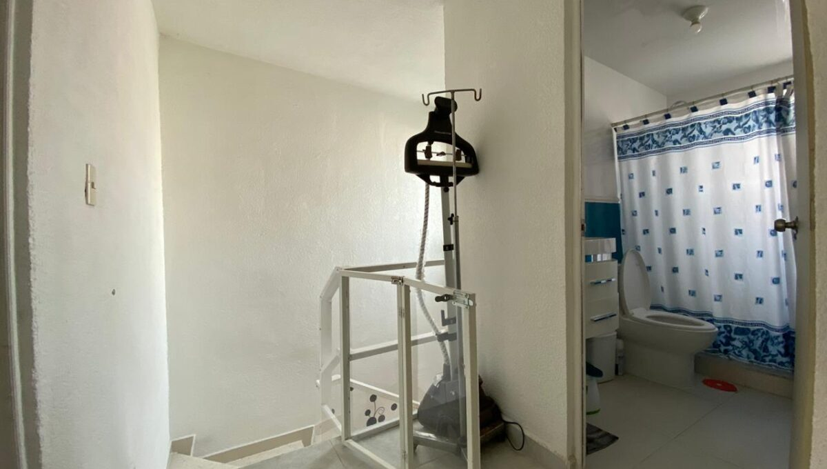 WhatsApp Image 2021-01-07 at 15.57.03 (1)