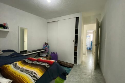 WhatsApp Image 2021-01-07 at 15.57.03