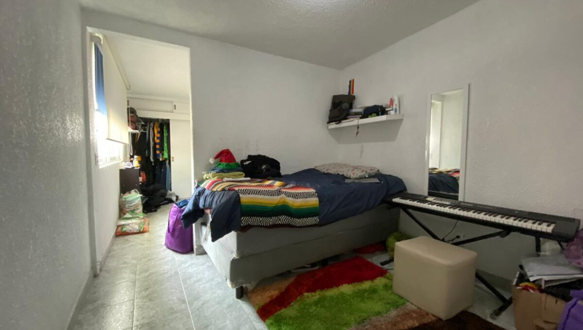 WhatsApp Image 2021-01-07 at 15.57.04