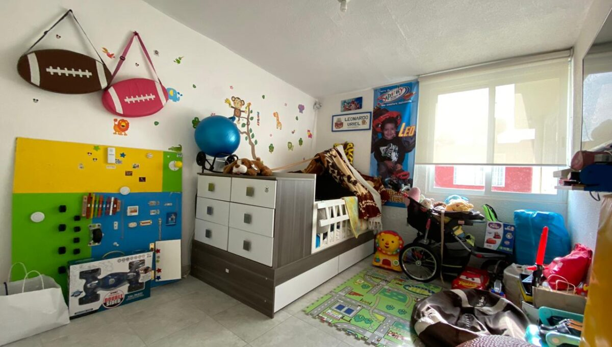WhatsApp Image 2021-01-07 at 15.57.05 (1)