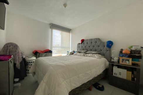 WhatsApp Image 2021-01-07 at 15.57.05