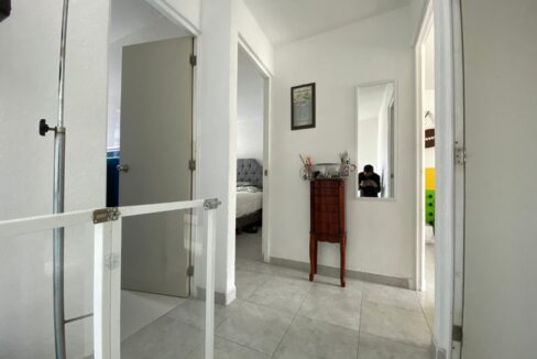 WhatsApp Image 2021-01-07 at 15.57.06 (1)