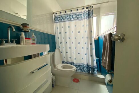 WhatsApp Image 2021-01-07 at 15.57.06 (2)