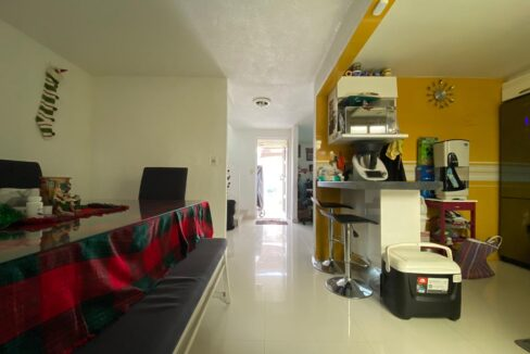 WhatsApp Image 2021-01-07 at 15.57.06