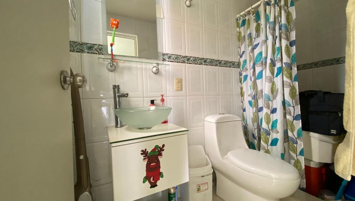 WhatsApp Image 2021-01-07 at 15.57.07 (1)