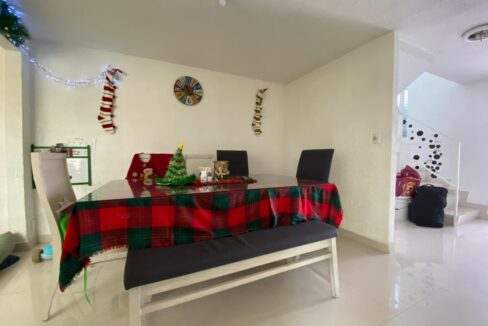 WhatsApp Image 2021-01-07 at 15.57.07