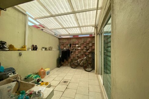 WhatsApp Image 2021-01-07 at 15.57.08