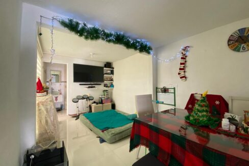 WhatsApp Image 2021-01-07 at 15.57.09 (1)