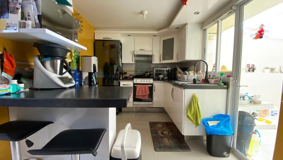 WhatsApp Image 2021-01-07 at 15.57.09