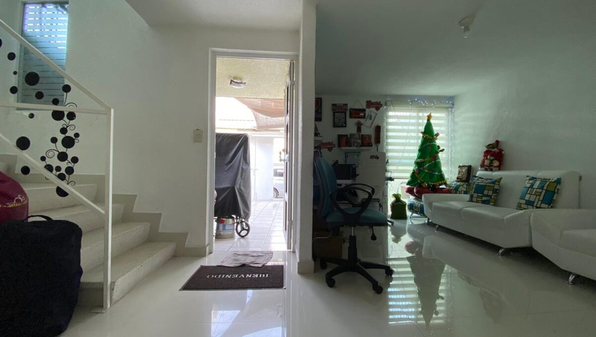 WhatsApp Image 2021-01-07 at 15.57.10 (1)
