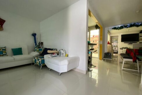 WhatsApp Image 2021-01-07 at 15.57.10