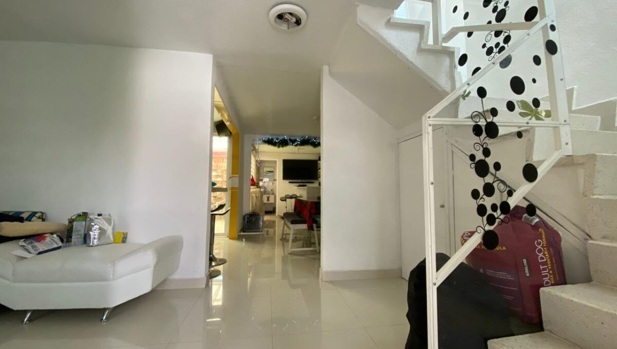 WhatsApp Image 2021-01-07 at 15.57.11 (1)