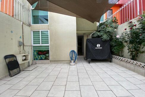WhatsApp Image 2021-01-07 at 15.57.11